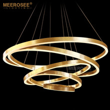 Modern LED Pendant Lights Hanging Luminaire for Dining room Creative Lamps North Europe Style Lighting