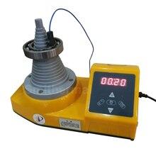 500-1000 V indukcyjne 230
