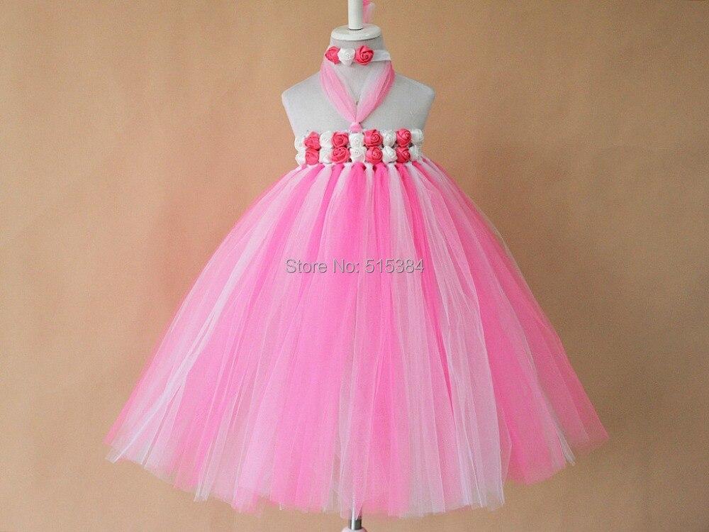 Handmade Princess Dress