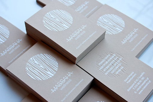 2016 customized environmental business cards letterpress printing 2016 customized environmental business cards letterpress printing new design colorful visit card 600gsm special paper name colourmoves Images