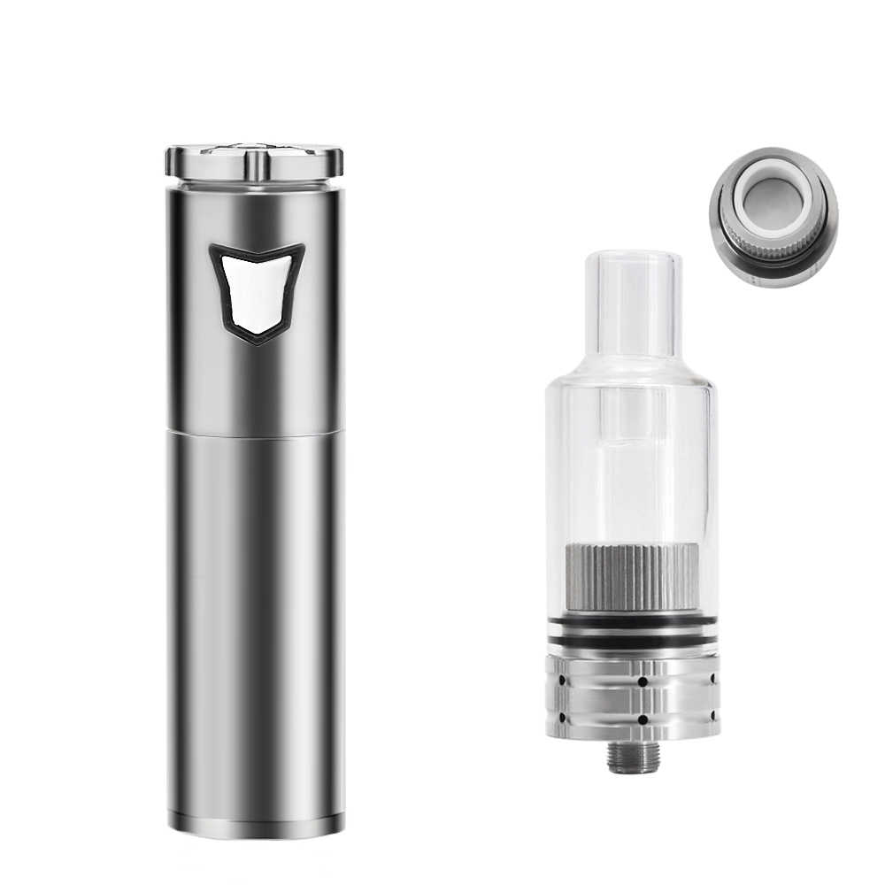 Greenlightvapes G9 510 Nail Replaceable Heating Head E rig