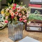 1 Bouquet 15 Buds Ar...