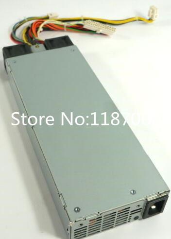 Power supply for DPS-500GB B 500W 1U well tested working switch power for 40 sd 500 h 12 of 12v 2a well tested working