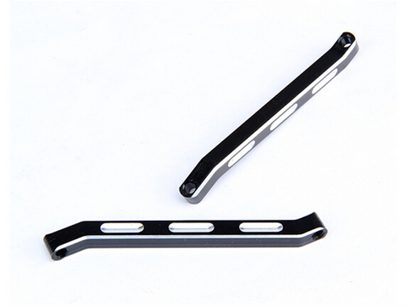 15 rc car gas New alloy linkage Rod for HPI baja 5b KM ROVAN