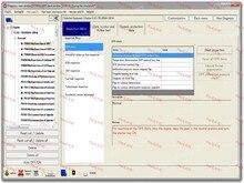 Hino Диагностики eXplorer 2-Hino DX2 1.1.16.10 с Базой Данных + Активатор