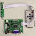 HDMI/VGA/2AV + Обращая ЖК Водитель доска работа для 8 inch AT080TN52/EJ080NA-05A EJ080NA-05B 800*600 жк-панель