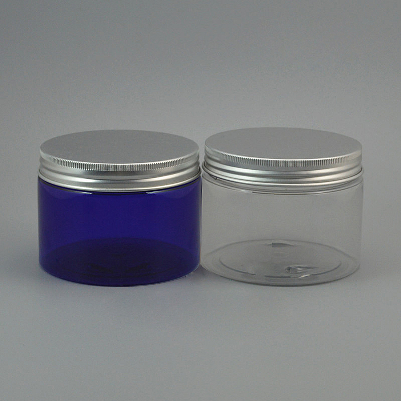 china plastic container suppliers 00