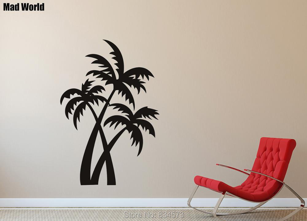 ... Beautiful Palm Tree 55 81H 2 Part 40