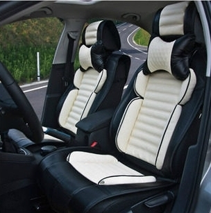 Aliexpresscom Buy Good Special Seat Covers For ACURA RDX - Acura rdx seat covers