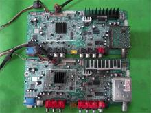 LCD26P01 LCD26P08A Motherboard 28-A00093-0120 Screen M260TWR1
