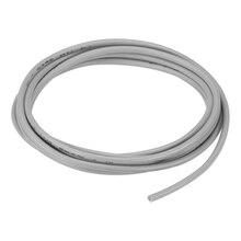 Соединитель GARDENA 01280-20.000.00 (Для соединения 6-ти клапанов для полива на 24 В, длина 15 м, сечение 7 х 0,5 мм)