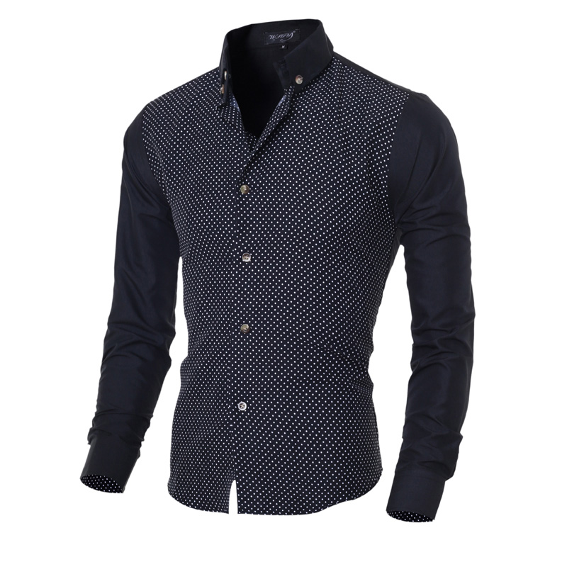 Designer Shirts For Cheap