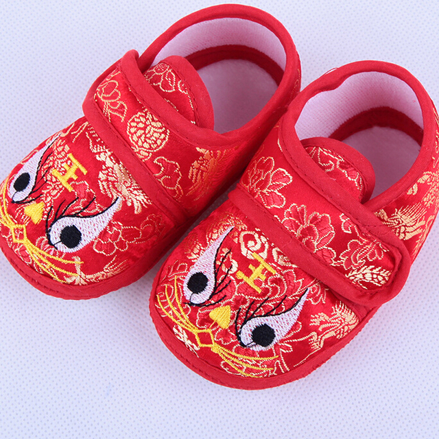 036c2991c8fd9 Chinese Boy Shoes | Hot Trending Now