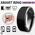 Jakcom Smart Ring R3 Hot Sale In Portable Audio & Video Radio As External Fm Antenna Manos Libres Telefono Fm Stereo