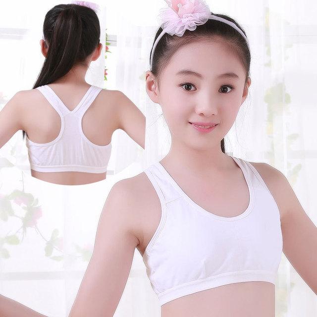 teen-white-brassiere