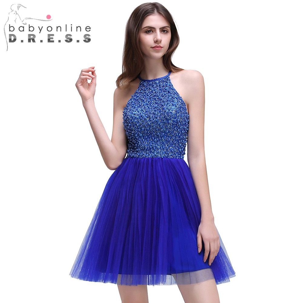 Online Get Cheap Royal Blue Prom Dress -Aliexpress.com | Alibaba Group