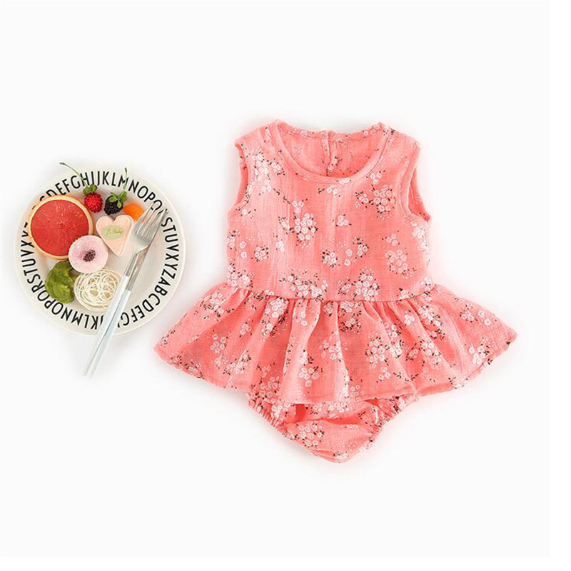 baby girl clothes (5)
