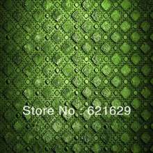 Material texture 8'x8′ CP Computer-painted Scenic Photography Background Photo Studio Backdrop MSL-90