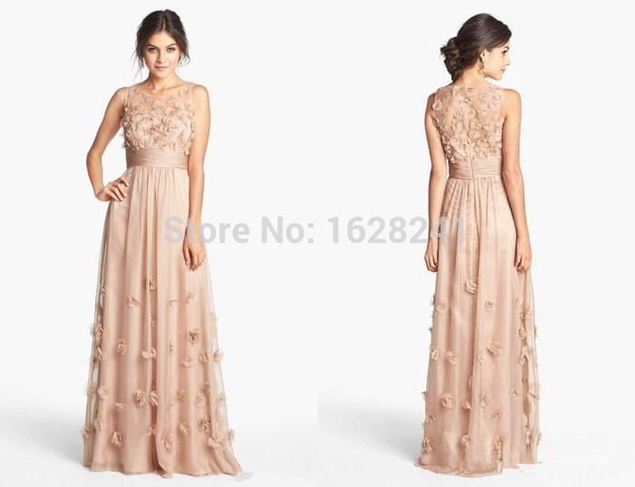 Popular Modern Formal Dresses-Buy Cheap Modern Formal Dresses lots ...