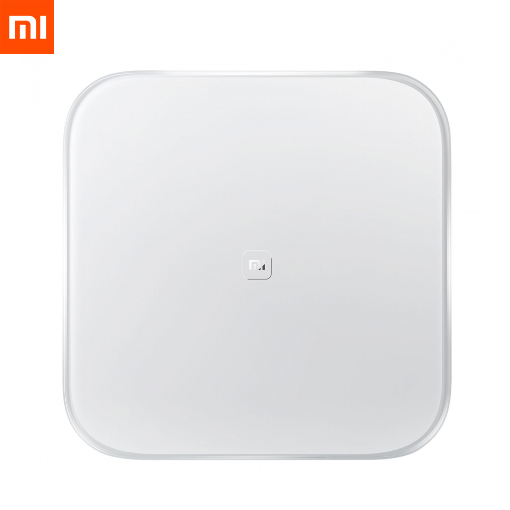 Original Xiaomi Scale Mi Smart Weighing Scale Xiaomi Losing Weight Digital Scale