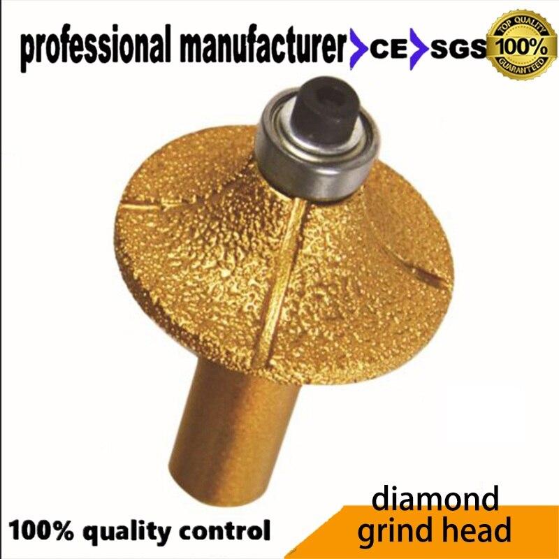 disco diamantato per marmo granito e piastrelle di vetro a buon prezzo qualità di esportazione per marmo cucina