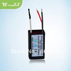 50 шт./лот TRUMPXP фен для волос Выпрямитель волос энергосберегающие лампы для AC220V генератор отрицательных ионов tfb-y74