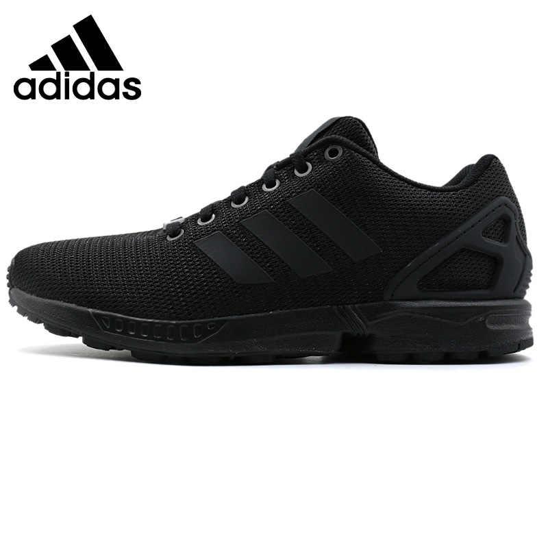 Original New Arrival 2018 Adidas