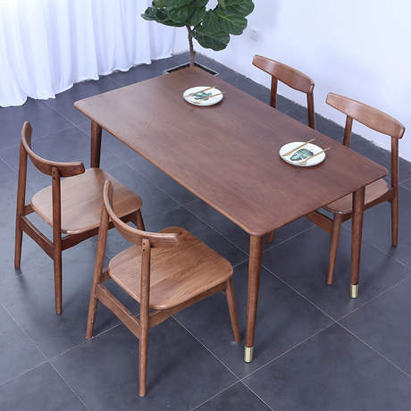 Dining Tables Room Furniture
