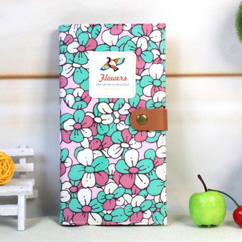 Cloth Book Covers For Sale : Online buy wholesale cloth book covers from china