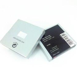 Leitz UVa II UV Filter Lens Protector for Leica Camera TL2 Q D-Lux UV-A Black Silver E39 E43 E46 E49 E52 E55 E60 E62 39 43 46 mm