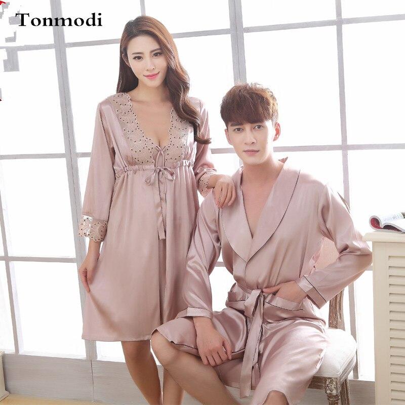 (1 Set Lot) New Fashion e2c18dd48