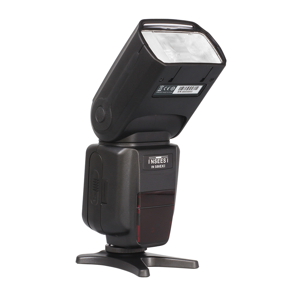 high speed flash sync nikon d750 - 500×500