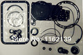 V4A51 R4A51   transmission overhaul kit