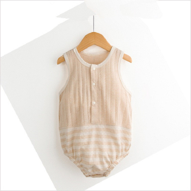 newborn-Romper-Baby-girl-boy-clothes-for-Organic-cotton-baby-Outfits-infant-jumpsuit-costume-summer-baby.jpg_640x640