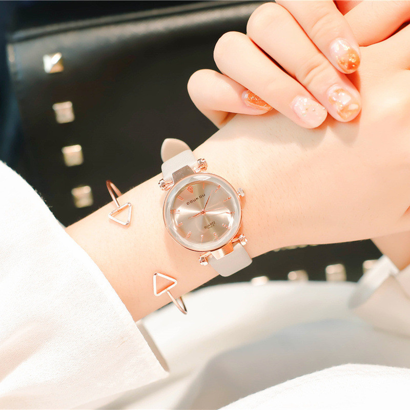 2019 Luxury Style Bracelet Ladies Watches Fashion Elegant Women Watches Casual Dress Female Wrist Watches Clock zegarek damski2019 Luxury Style Bracelet Ladies Watches Fashion Elegant Women Watches Casual Dress Female Wrist Watches Clock zegarek damski