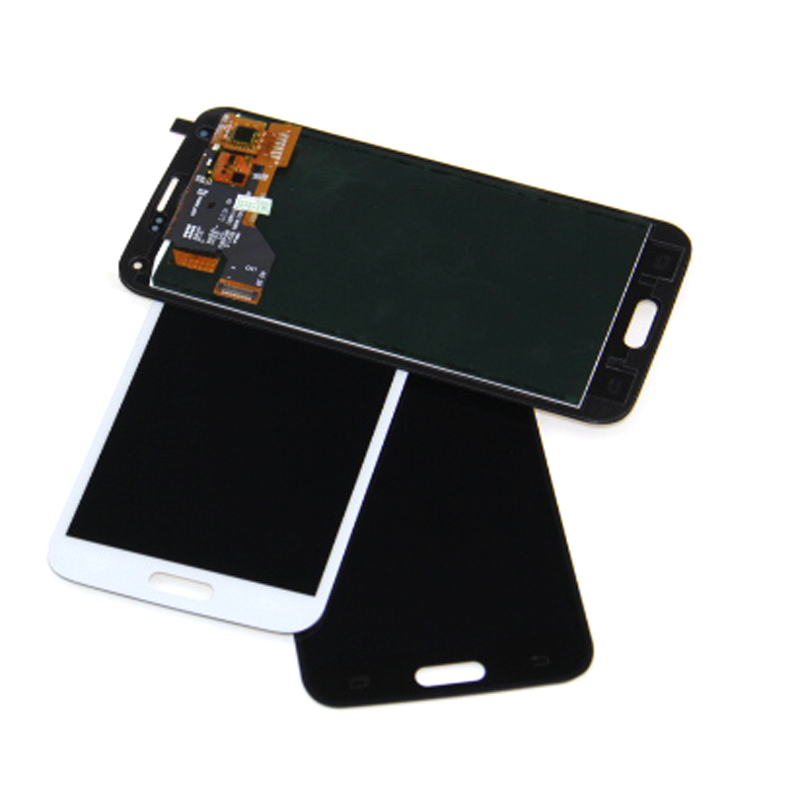 For-SamSung-S5--g900-900F-LCD-2