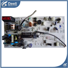 95% new good working for Haier air conditioning computer board 0011800296 control board 0011800296 17  motherboard  on sale