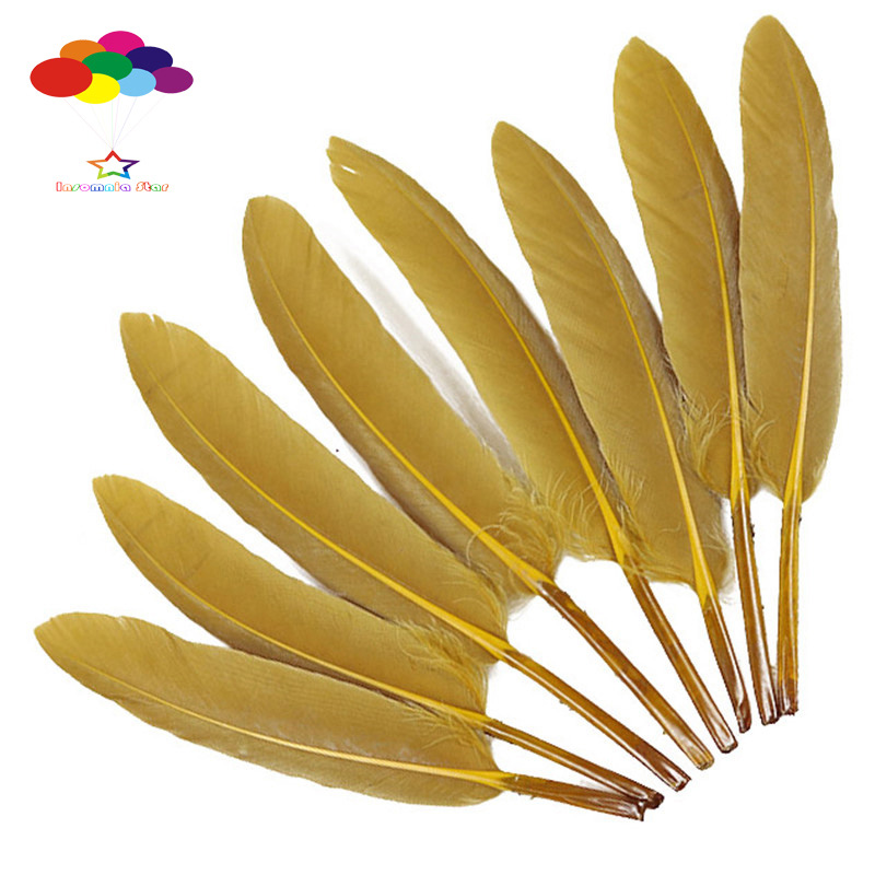 Natural Pheasant Tail Feathers 4-6 inch//10-15 cm 10-100pcs Carnival Diy costume