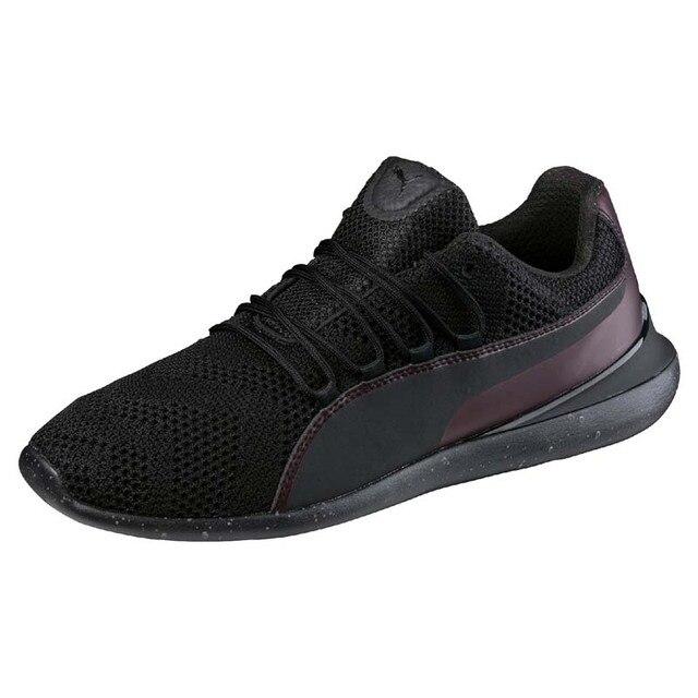 Кроссовки PUMA мужские для города и прогулок 30600801-in Обувь для ... 2dcf182d083
