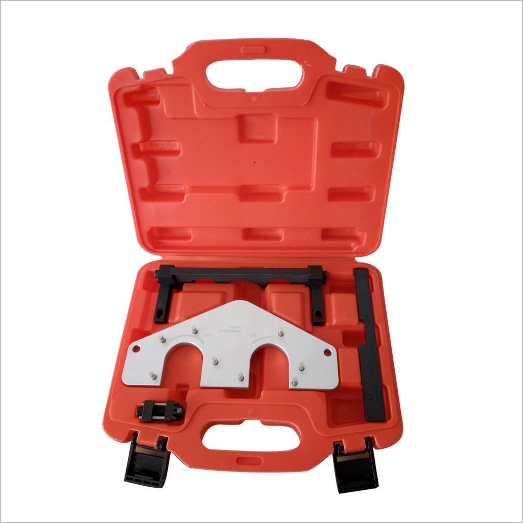Для Мерседес-Бенц АМГ газораспределения набор инструментов С63 Е63 ML63 CLK63 ЦБС двигателем V8 M156 М159 SK1303