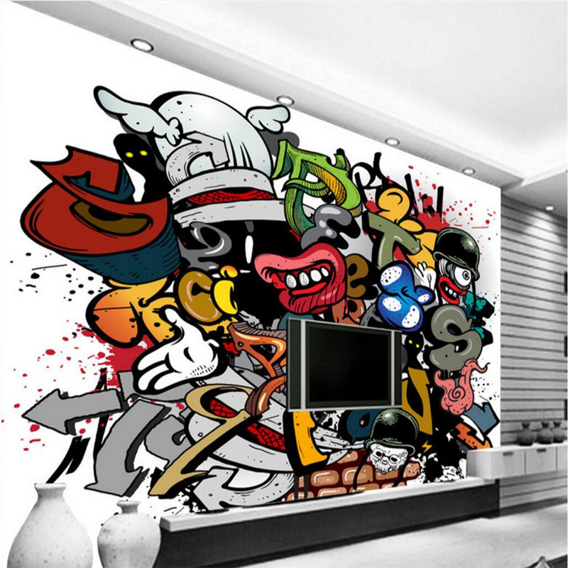 Compare Prices On Arte Wall Coverings Online Shopping Buy