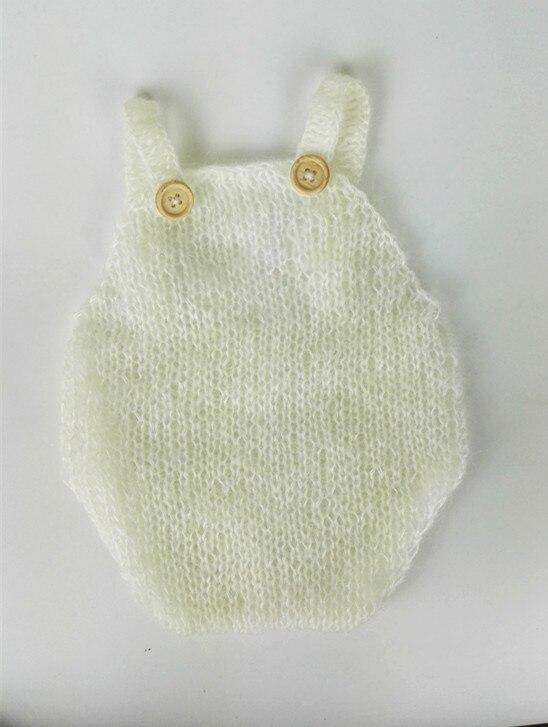 Նորածինների ամենաէժան տրիկոտաժե Mohair - Հագուստ նորածինների համար - Լուսանկար 4