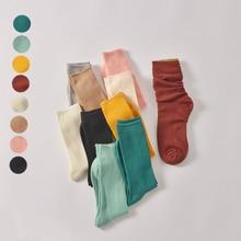 5 Pairs high quality Socks Hot Sale Summer Style Men Women Socks Brand Fashion Cotton Sock Slippers Free Shipping