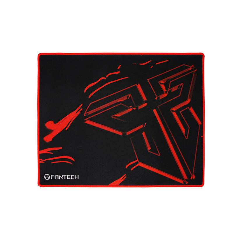 FANTECH Control Edition Gaming Mouse Mat Pad Mousepad Cabrite Smooth Feeling