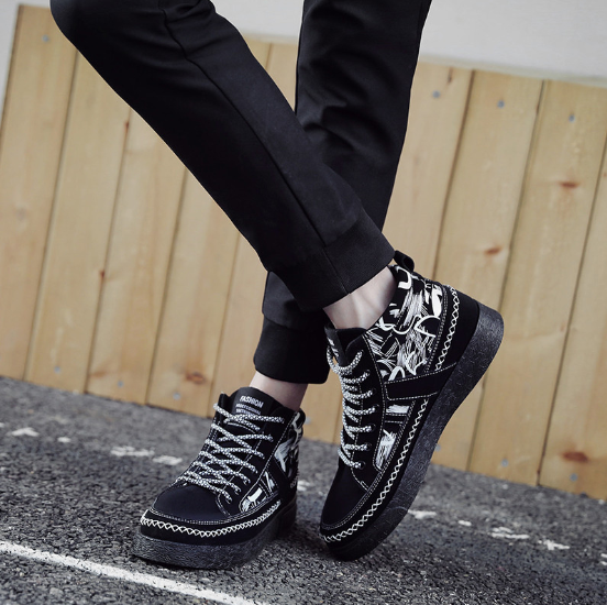K8M 2019 shipping New Spring and Summer Canvas Shoes Low top Black free shippingK8M 2019 shipping New Spring and Summer Canvas Shoes Low top Black free shipping