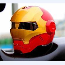 18 Цвета Masei 610 железо мото Capacete Casco человек Шлем Moto rcycle шлем половина шлем с открытым лицом шлем ABS шлем Moto крест
