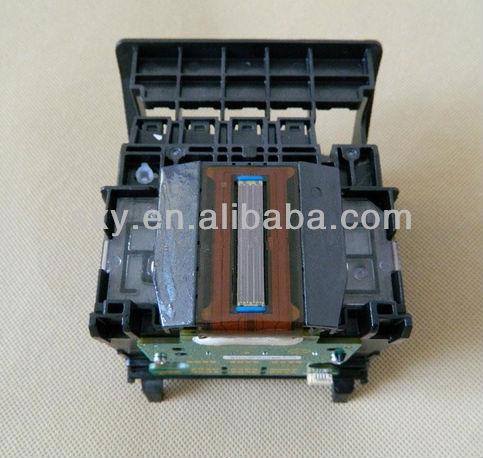 SXYTENCHI 98% New CM751-80013A 950 951 Printhead Print head for HP Pro 8100 8600 8610
