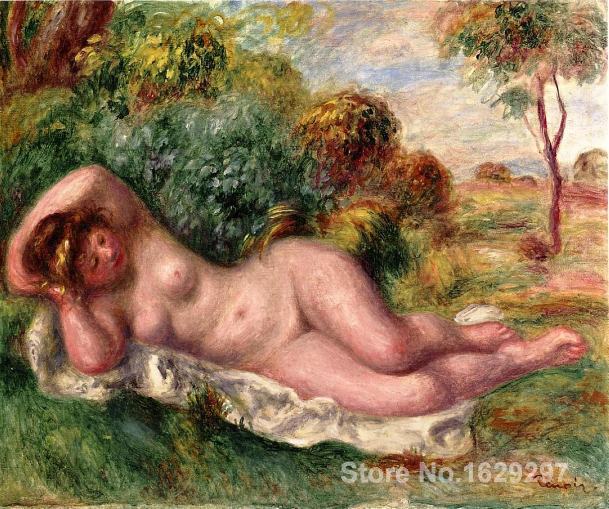 Nude istri, shemale anal masturbating