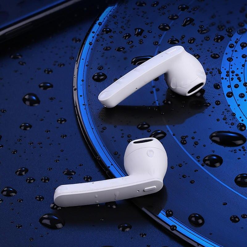 JOYROOM T04 True Wireless Bluetooth Earphone Binaural Stereo Bluetooth Wireless Headphones