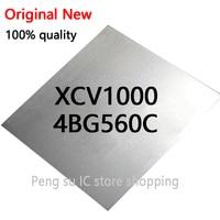 기존 100% 새 XCV1000-4BG560C bga xcv1000 4bg560c 칩셋
